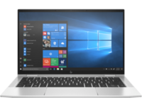 HP Elitebook x360 1030 G2 i5 8GB/256/FHD IPS kosketus 4G/Touch/B-Grade-2