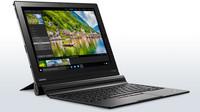 Lenovo ThinkPad X1 Tablet  m5 8GB/256 SSD