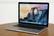 MacBook Pro i5 16GB/500SSD.