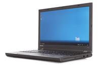 Lenovo Thinkpad W540 i7 16GB/256 SSD/FHD++ (3K)/Nvidia