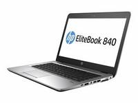 HP Elitebook 840 G3 i5 8GB/256SSD/FHD.