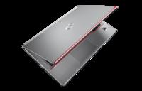 Fujitsu Lifebook E736 i5 8GB/256 SSD/HD 4G - b grade..