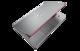 Fujitsu Lifebook E736 i5 8GB/256 SSD/HD 4G - b grade