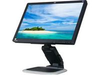 HP L2245wg Widescreen 22