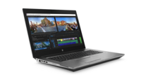 HP ZBook 17 G3 Mobile Workstation  i7 16GB/256 SSD + 512SSD/FHD IPS/Nvidia..