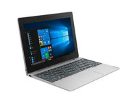 Lenovo Ideapad D330-10IGM Tablet Celeron N4000 4/64 Gb/ kosketus HD IPS