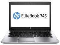 HP EliteBook 745 G2 AMD A8 PRO 8GB/240SSD/FHD/Pori..