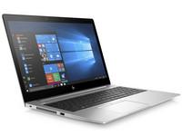 HP Elitebook 755 G4 AMD Pro A10 8GB/256SSD/FHD, HSPA+ 4G /A/Pori..