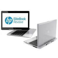 HP EliteBook Revolve 810 G2 8GB/256SSD/HD/Tablet/Pori..
