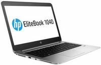 HP EliteBook Folio 1040 G3 i7  16/256 SSD/FHD 4G Touch..