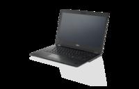 Fujitsu Lifebook U748 i5 8/512 SSD/FHD IPS..