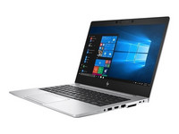 HP EliteBook 735 G6 AMD Ryzen 3 8GB/256 SSD/FHD IPS /Pori