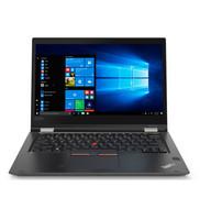 2-in-1 Lenovo Yoga x380 i5 16/512 SSD