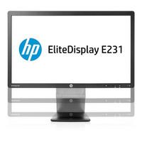 HP Elitedisplay E231 - b grade