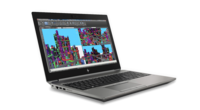 HP ZBook 15 G1 Mobile Workstation i7 16/256 SSD/FHD IPS/Nvidia
