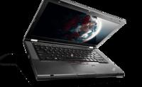 Lenovo Thinkpad T430 i5 8GB/500 HDD/HD