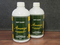 Amerigo soft clean