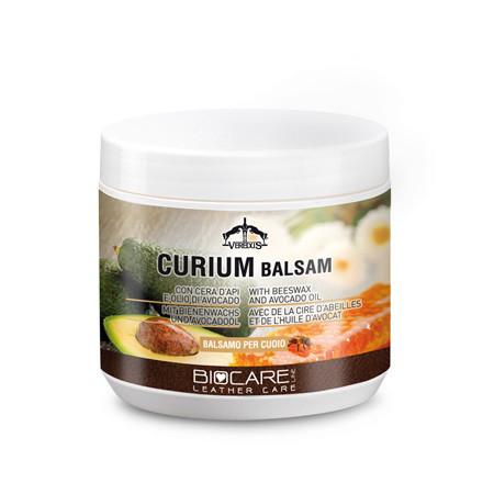 Curium Balsam