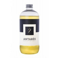 Antares Leather Oil