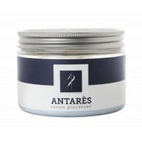 Antares Glycerine Soap
