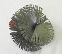 Kattilakarstaharja/tuubiharja, kierre M8/M12