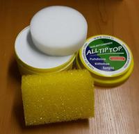ALL TIP-TOP®  kolmitoiminen puhdistusaine, 500g