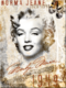 Magneetti Marilyn 2