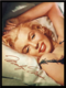 Magneetti Marilyn 3