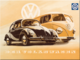Magneetti Volkswagen 2