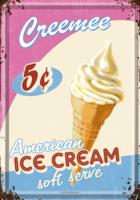 Magneetti Ice Cream