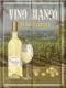 Magneetti Vino Bianco