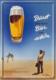Magneetti Bier