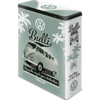 Säilytyspurkki XL VW Bulli