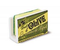 Teline Huile D'Olive