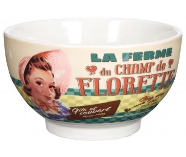 Kulho Florette