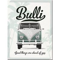 Magneetti VW Bulli 2