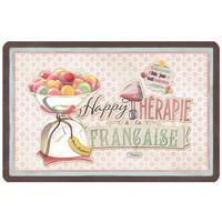 Pöytätabletti  Happy Therapie-Macarons