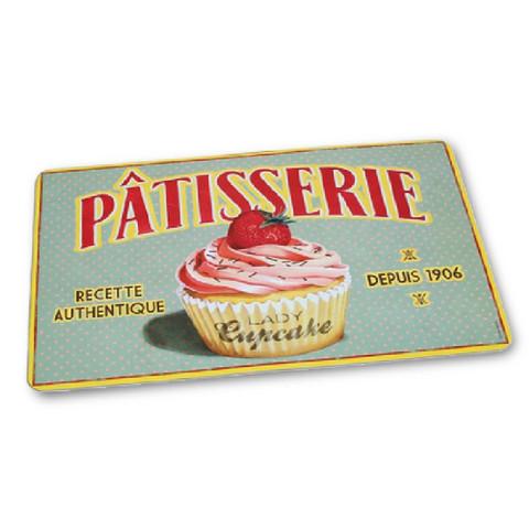 Pöytätabletti Lady Cupcake