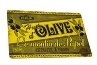 Pöytätabletti  Moulin de Papet