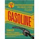 Magneetti Gasoline