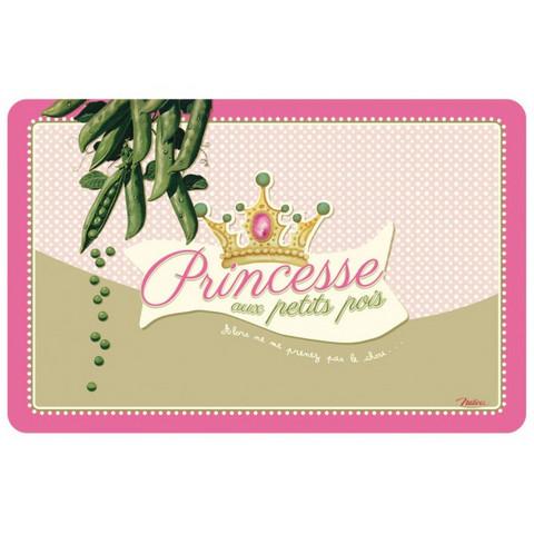 Pöytätabletti Princesse