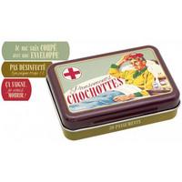Chochottes Laastari rasia