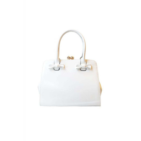 ACCESSORIES JESSICA BOW BAG