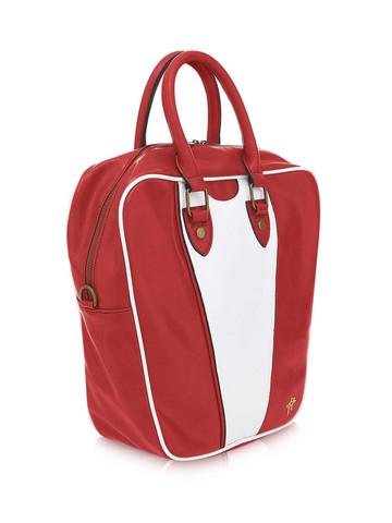 WANDA BOWLING BAG