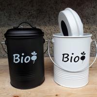 Bioastia