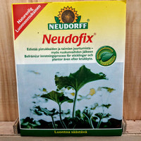 Neudorff Neudofix juurrutushormoni