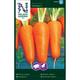 Porkkana , Talvi- 'Flakkee 2' KYLVÖNAUHA