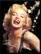 Magneetti Marilyn 1