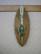 Surflauta Tiki Surf