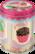 CupCake Purkki